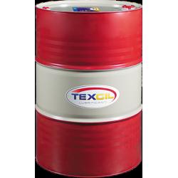 TEXOIL 5W40 A3/B4