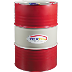 TEXOIL 5W40 C3